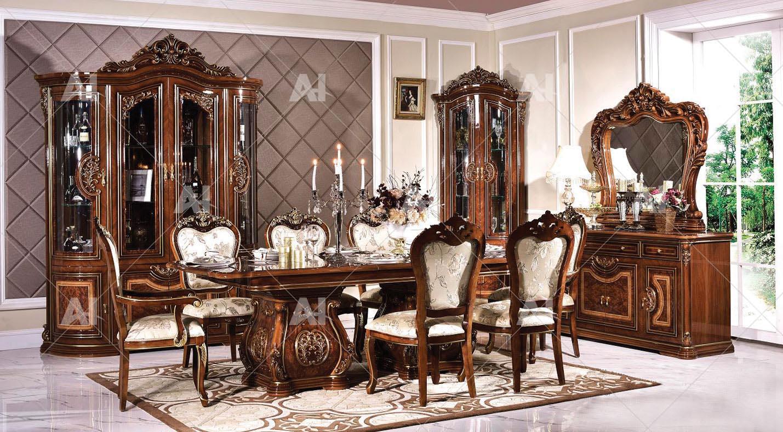 Artistic Interiors | The Furniture Specialist - Exquisite ...